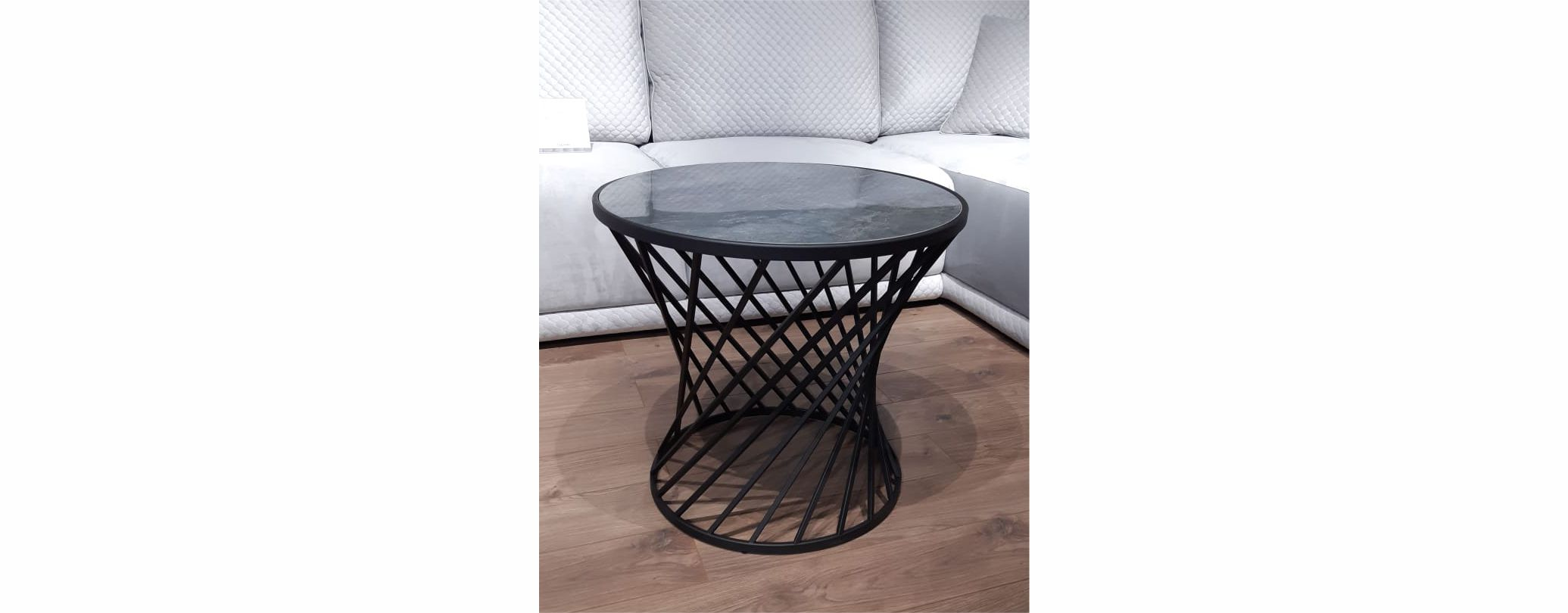 Столик COFFEE TABLE 11